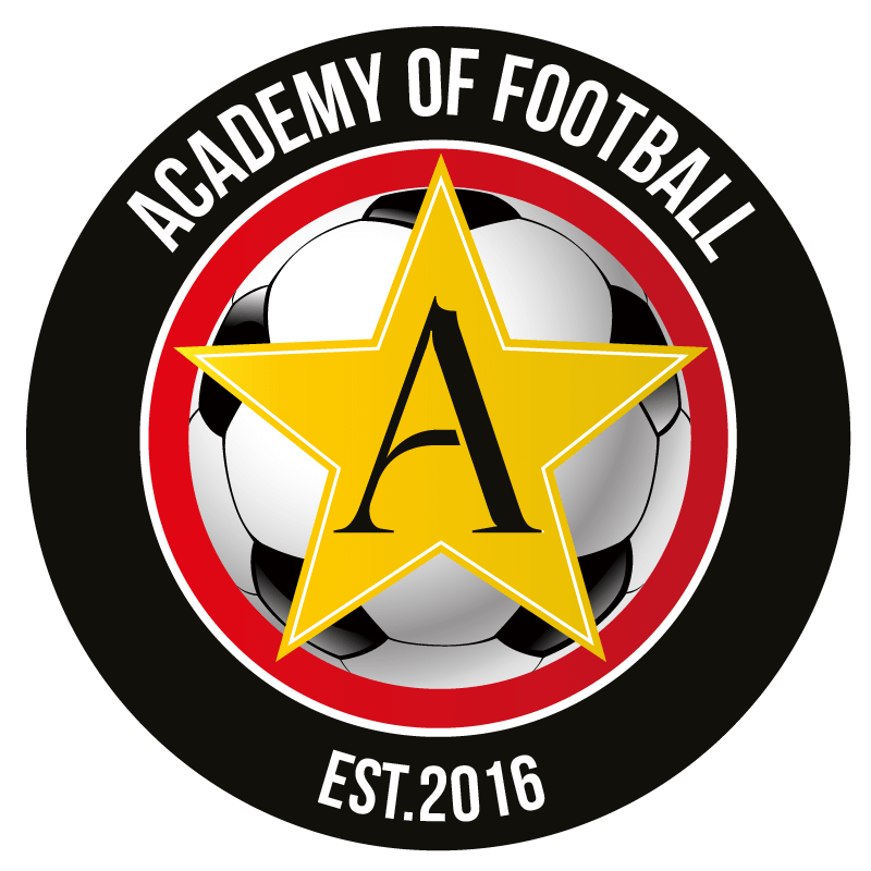 A Star Academy of Football